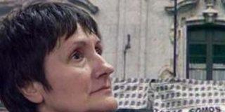 IU frustra la moción de censura contra la alcaldesa de ANV