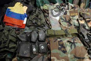 """Mensajes del computador de """"Raúl Reyes"""" vinculan a las FARC con varios atentados a Uribe"""