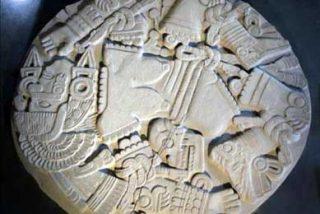 Descifran el código aritmético de los aztecas