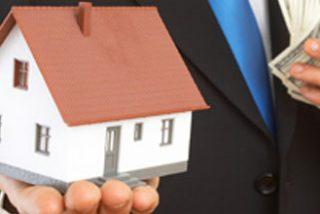 El 40% de las ventas de pisos no se realizan porque los bancos no conceden préstamos