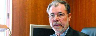 Mariano Fernández Bermejo