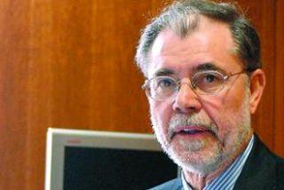 """El SUP llama a Bermejo """"ministro de Justicia defensor de terroristas"""""""