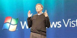 Microsoft ofrecerá un nuevo Windows en el 2009, tras anunciar que retira el Vista