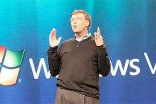 Bill Gates deja la presidencia de Microsoft