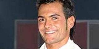 Le pegan un tiro a Mister España 2005