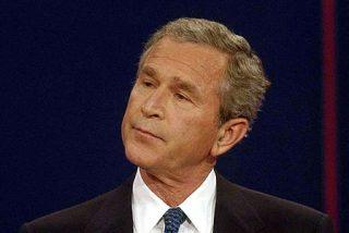 Bush negocia un posible acuerdo para la ocupación indefinida de Iraq