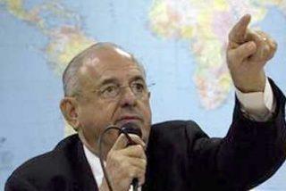El Consejo Suramericano de Defensa podría empezar a funcionar en dos o tres meses