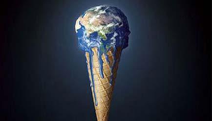 Las 12 enfermedades del cambio climático