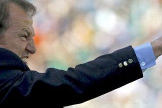 De Biasi deja el Levante y se va al Torino