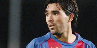 """Deco: """"Pase lo que pase, este Barça ha hecho historia, pero queremos algo más"""""""