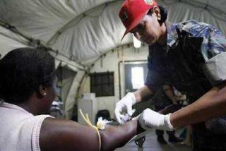 El Gobierno de Río de Janeiro confirma 67 muertes por el dengue