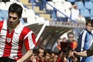 El Depor asegura la permanencia a costa del Athletic