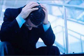 Las consultas al psicólogo aumentan por la crisis económica