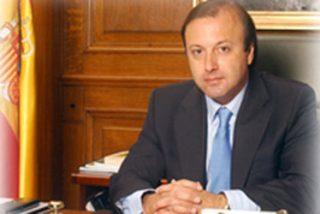 Joan Mesquida es el nuevo Secretario de Estado de Turismo