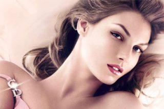 Dior Addict Shine, una mujer Dior tiene que brillar