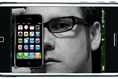 Tutorial 1 iPhone: Hola amigos, soy Doctor iPhone...