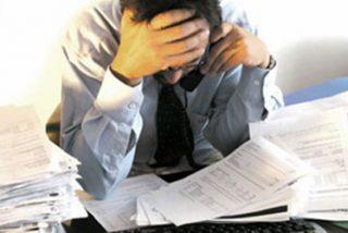 El 85% de los españoles padece fatiga, cansancio o falta de ánimo