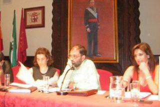 Tormenta mediática en Sevilla