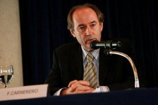 Las agencias de viajes se libran del impacto de la recesión