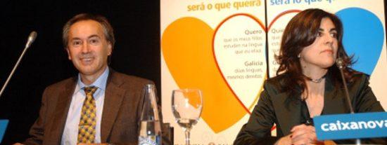 Un sondeo demuestra que los gallegos rechazan las imposiciones lingüísticas