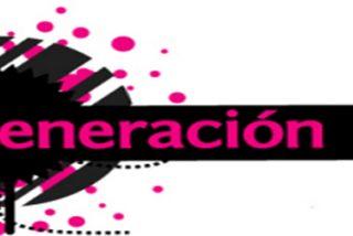 Generación Net