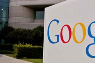 El agobiante y voraz dominio de Google sobre la publicidad online