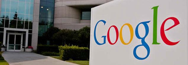 Cuatro directivos de Google podrían ir a la cárcel por publicar un vídeo vejatorio en Italia