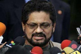 """FARC:""""Por ahora no habrá más liberaciones"""""""