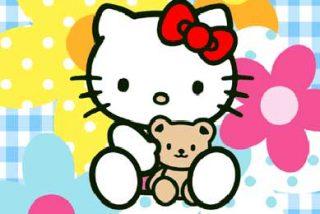 Calzoncillos y colección de Hello Kitty de un narco serán subastados en Brasil
