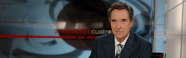 """Gabilondo: """"Hay dos periodistas enfermos de soberbia, que forman parte, y no pequeña, del problema del PP"""""""