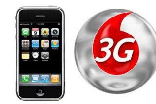 Apple utiliza Nueva Zelanda para las pruebas del iPhone 3G antes de lanzarlo en Europa