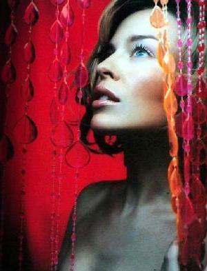 A Kylie Minogue le dijeron que estaba bien cuando tenía cáncer