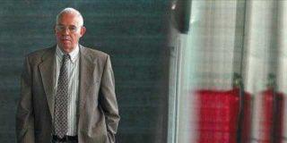 El interrogatorio secreto al que será sometido Luis Aragonés por 60 ciudadanos aislados de la prensa
