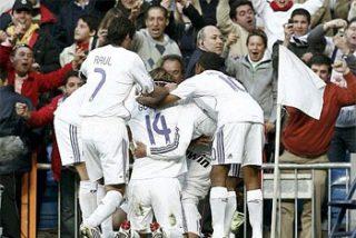 ¿Tiene el Madrid la Liga en el bolsillo?