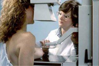 Una nueva técnica médica es tres veces más eficiente que mamografía