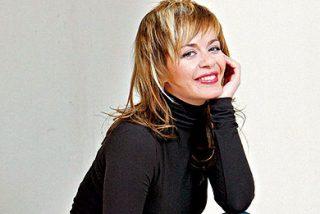 María Adánez supera la ruptura con el sobrino de José Luis Moreno