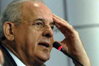 El ministro de Defensa de Brasil asegura que recibiría a las FARC a balazos
