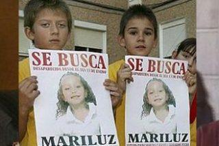 El Poder Judicial admite fallos en la inspección tras el caso Mari Luz y propone reformas