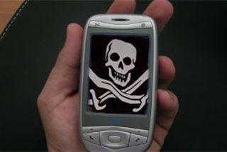 Las ondas de teléfonos móviles aumentan la mortalidad en las ratas