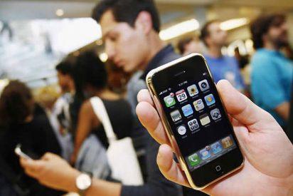 Gene Munster predice un iPhone de bajo precio