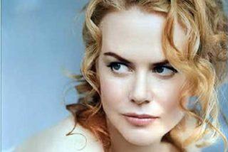 Nicole Kidman dice a los paparazzi que dejen en paz a su bebé