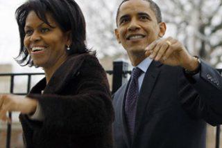 Las cuestionables amistades de Barack Obama