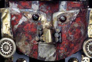 Yale tiene más de 40.000 piezas arqueológicas de Machu Picchu