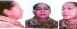 Busca y captura del policía que filtró la foto de la ficha policial de la Pantoja a las televisiones