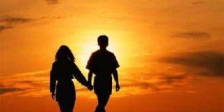 Estar enamorado mejora la salud