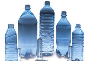 Prueban el riesgo cardiovascular en un compuesto de envases plásticos