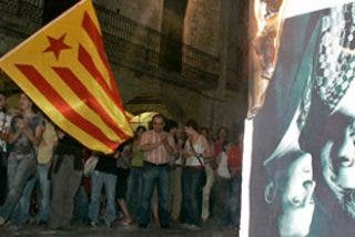 La universidad pública de Barcelona Pompeu Fabra veta a la Casa Real en sus actos