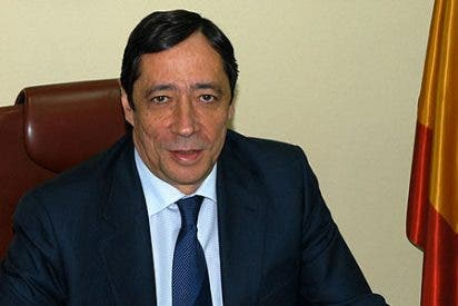 Nuevo presidente del CSIC