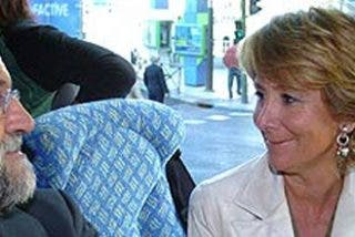 """Rajoy: """"Si alguien se quiere ir al partido liberal o al conservador, que se vaya"""""""