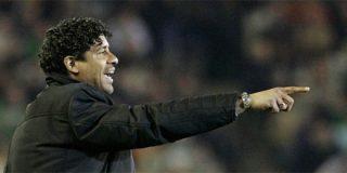 «Los jugadores necesitan toda la ayuda del barcelonismo»